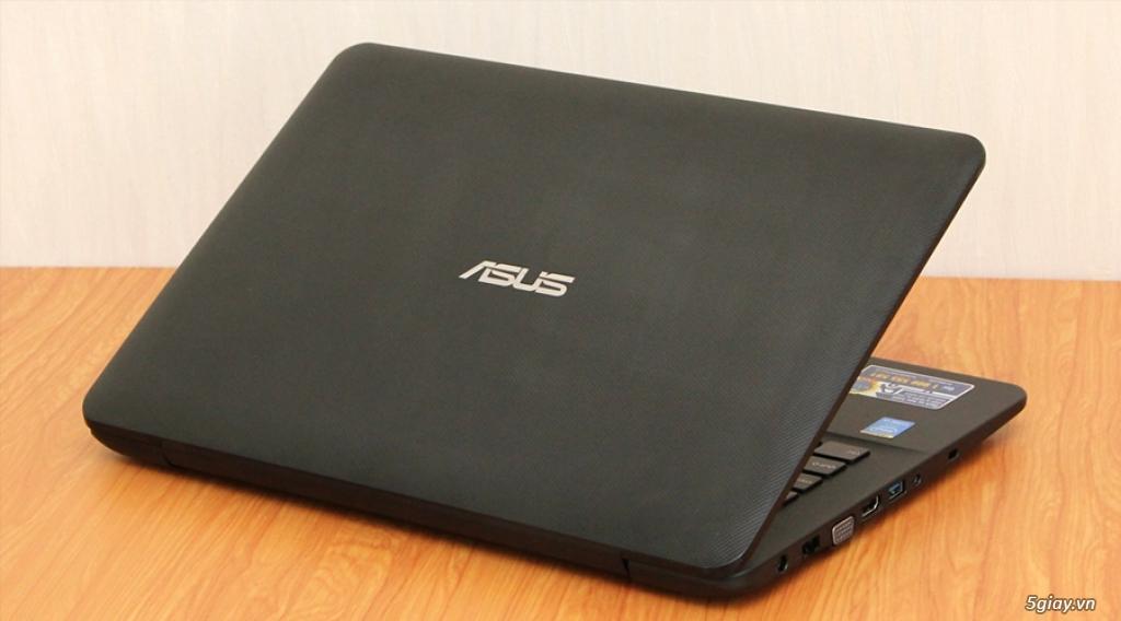 [Tân Bình - Bình Tân] Asus X454L - Lenovo IP 130 - 14LKB - Ổ Cứng SSD - 1