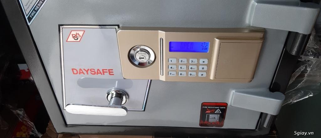 Bán két sắt giá kho giao hàng miễn phí - 9
