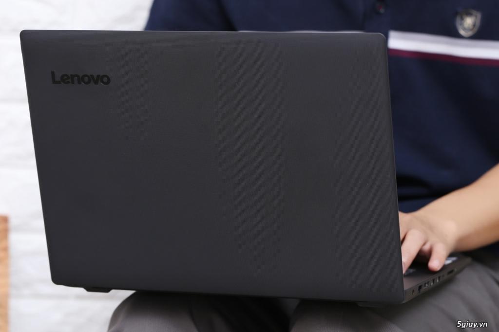 [Tân Bình - Bình Tân] Asus X454L - Lenovo IP 130 - 14LKB - Ổ Cứng SSD - 16
