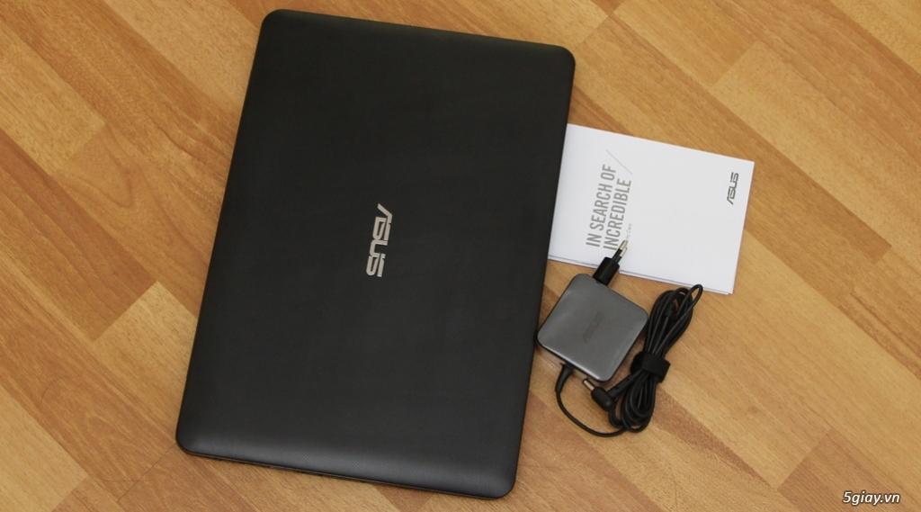 [Tân Bình - Bình Tân] Asus X454L - Lenovo IP 130 - 14LKB - Ổ Cứng SSD