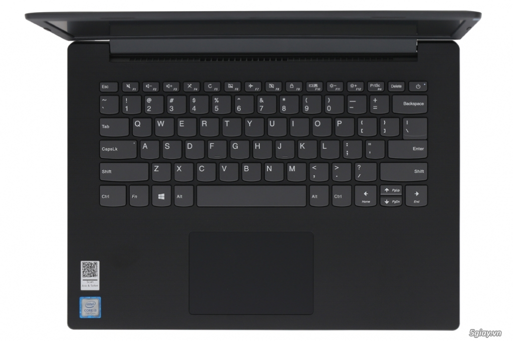 [Tân Bình - Bình Tân] Asus X454L - Lenovo IP 130 - 14LKB - Ổ Cứng SSD - 7