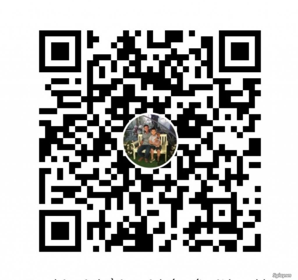 Bán két sắt giá kho giao hàng miễn phí - 2