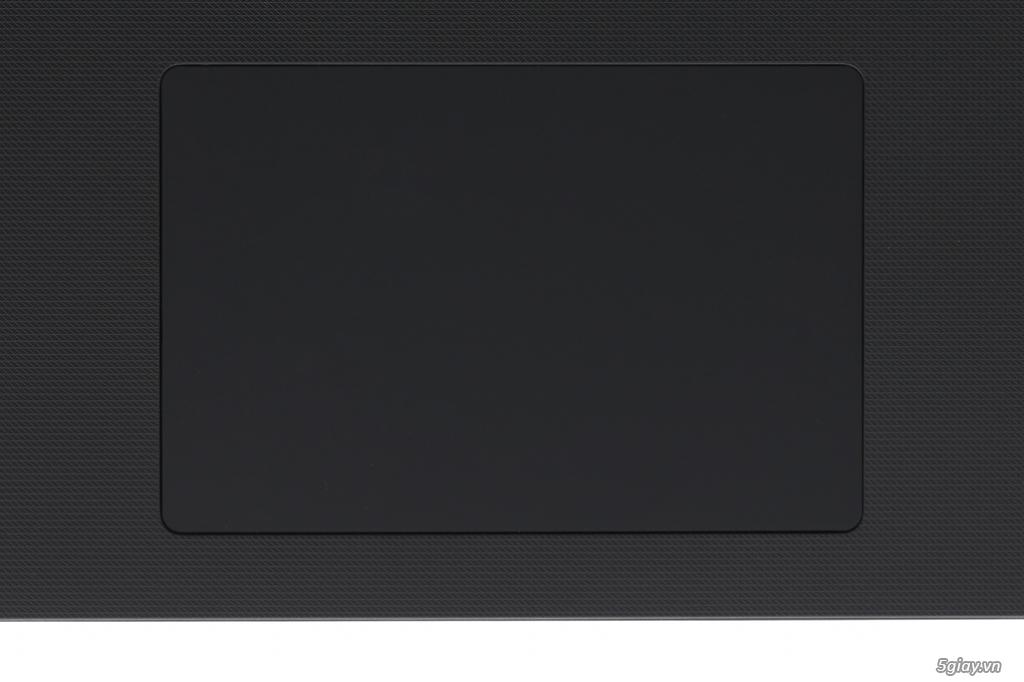 [Tân Bình - Bình Tân] Asus X454L - Lenovo IP 130 - 14LKB - Ổ Cứng SSD - 12