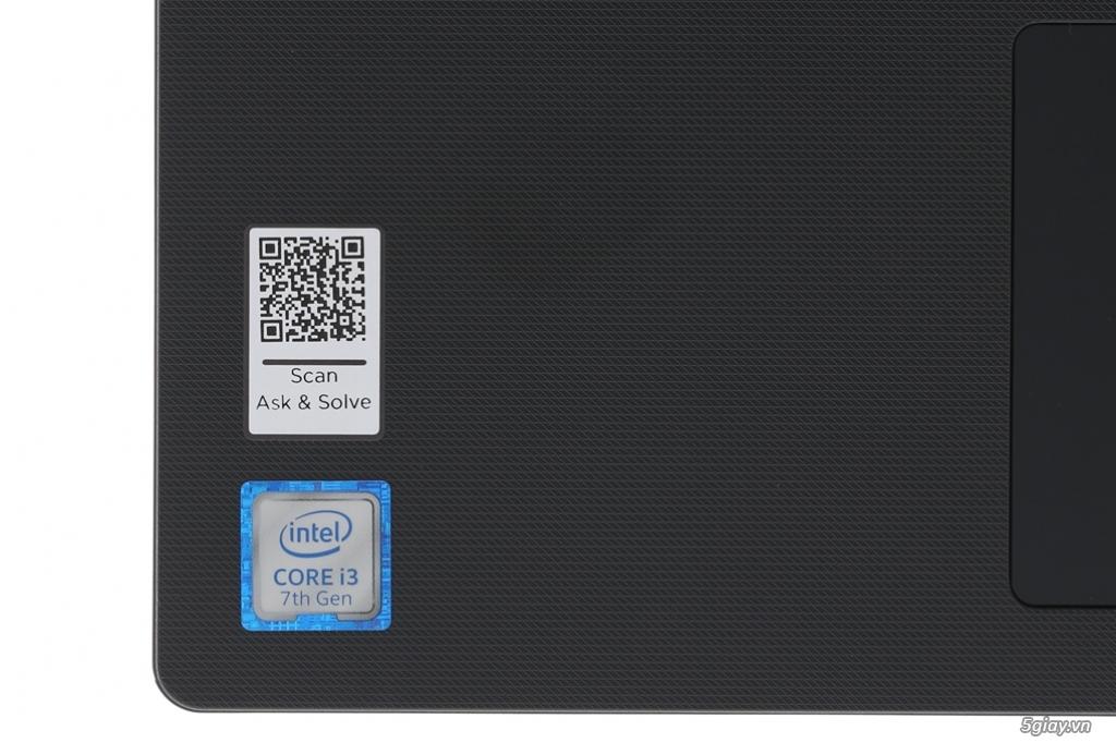 [Tân Bình - Bình Tân] Asus X454L - Lenovo IP 130 - 14LKB - Ổ Cứng SSD - 8