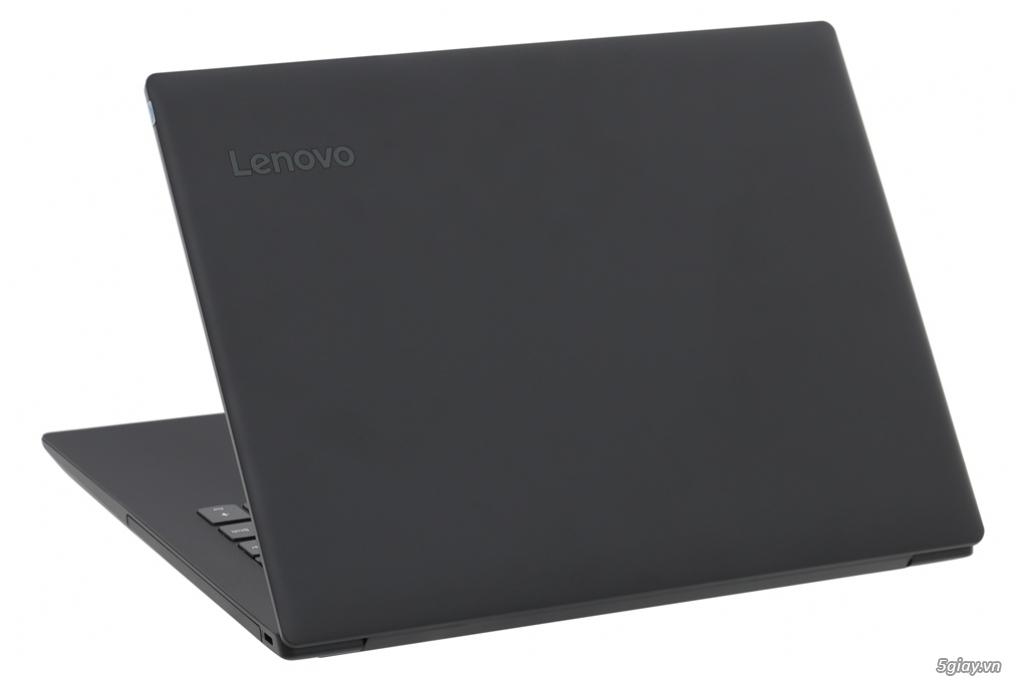 [Tân Bình - Bình Tân] Asus X454L - Lenovo IP 130 - 14LKB - Ổ Cứng SSD - 3