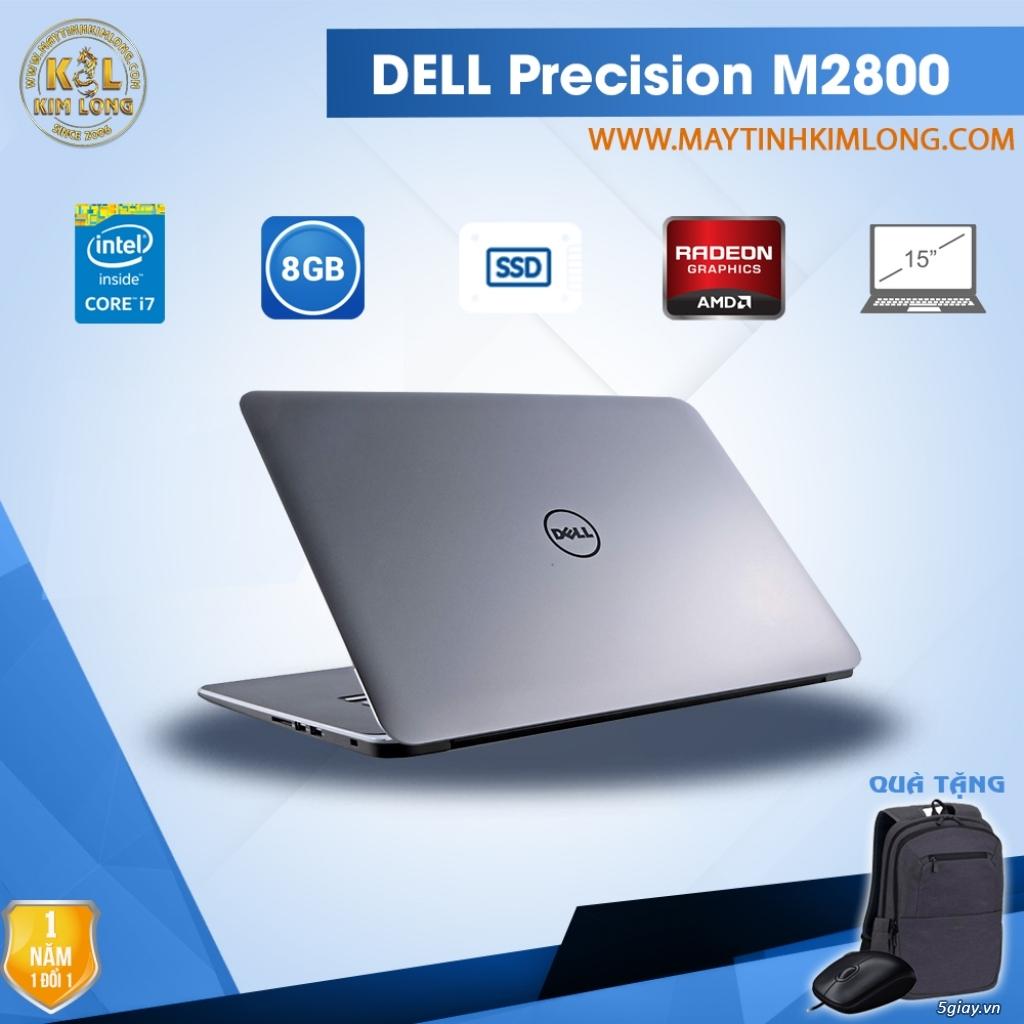 KimLong cung cấp Barebone Dell-HP Bảng giá linh kiện CPU,Ram.Giá cực rẻ-update hằng ngày - 17