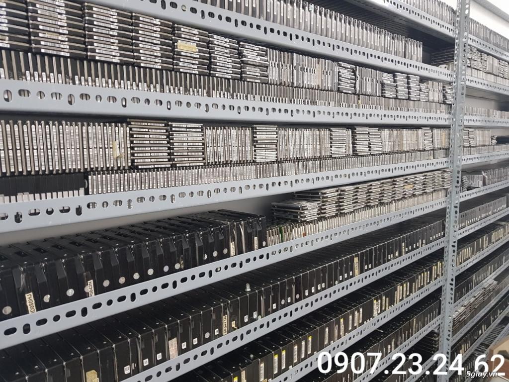 Dịch vụ cứu dữ liệu GẤP-GIÁ RẺ-UY TÍN - BẢO MẬT DATA tại TpHCM - 2