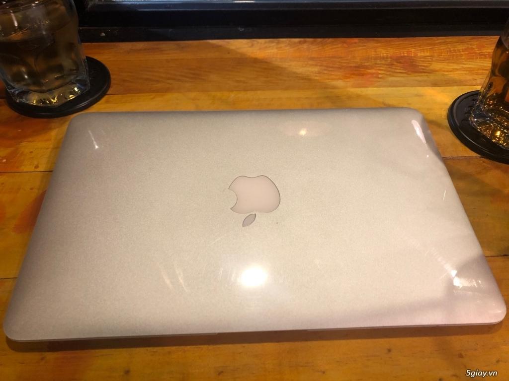 MacBook Air 2012 11 I5/Ram 4G/ SSD64