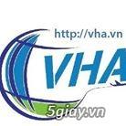 Vé máy bay giá giá rẻ nội địa - Phòng vé máy bay VHA Việt Nam - 1