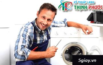 Điện lạnh Thịnh Phước - 0903 070 038