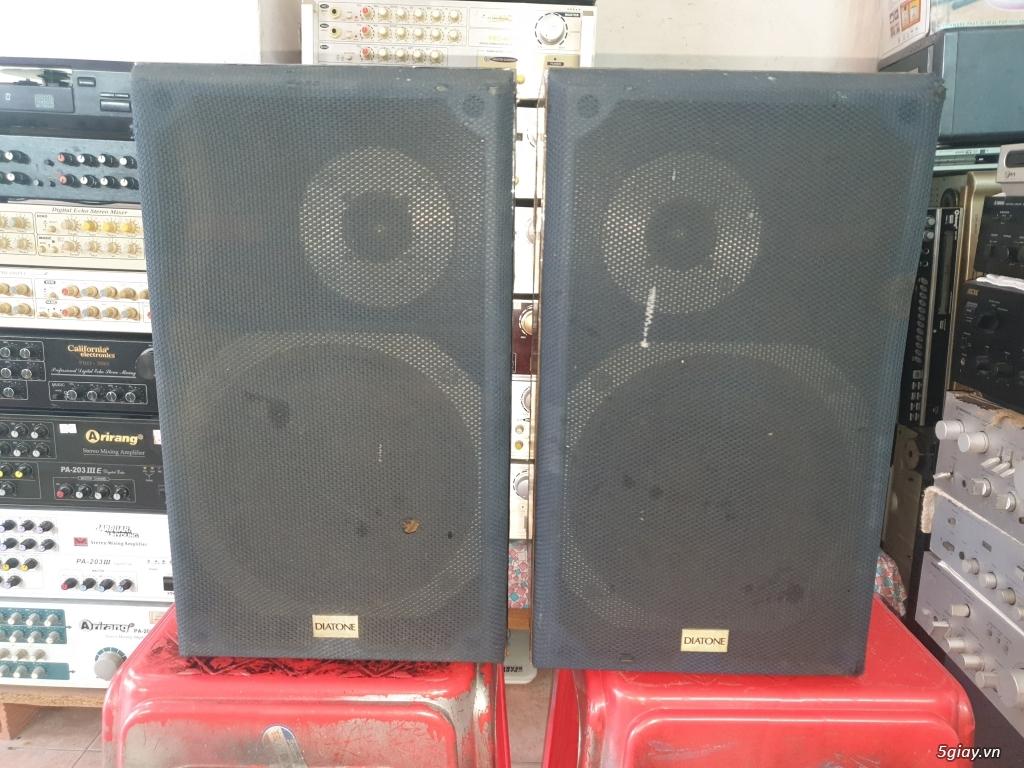 Tivi, ampli, đầu đĩa giá rẻ ! - 25