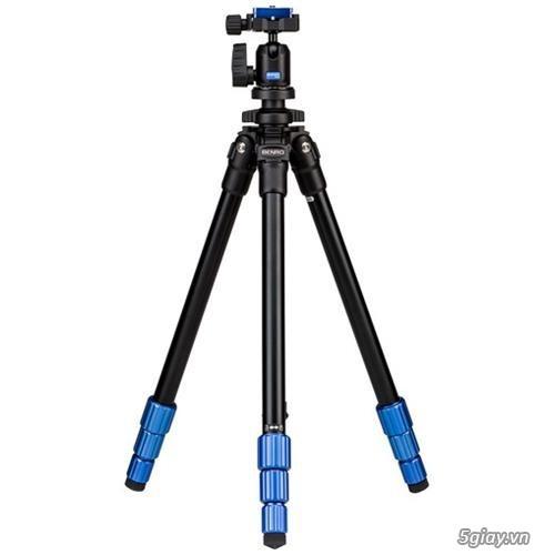 Q Tân Bình : Các loại phụ kiện cho máy ảnh. - 11
