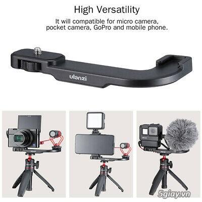 Q Tân Bình : Các loại phụ kiện cho máy ảnh. - 16