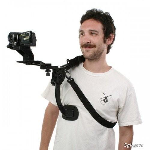 Q Tân Bình : Các loại phụ kiện cho máy ảnh.