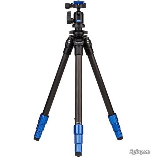 Q Tân Bình : Các loại phụ kiện cho máy ảnh. - 12