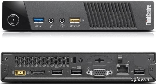 Vi tính Minh Khôi : Pc Dell - Ibm - Hp... - 2