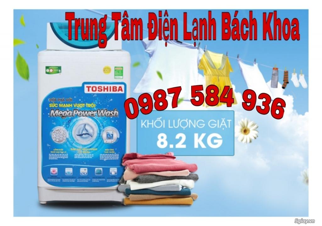 Sửa Máy Giặt Tại Hoàng Quốc Việt .0987 584 936