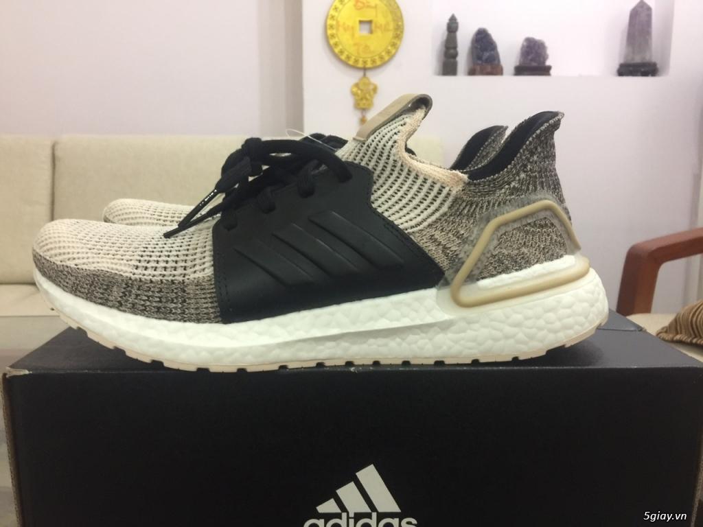 Thanh lý giày adidas chính hãng