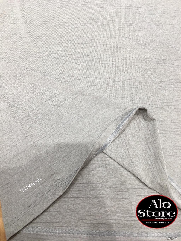 Alo Store - Thời Trang Thể Thao - 19