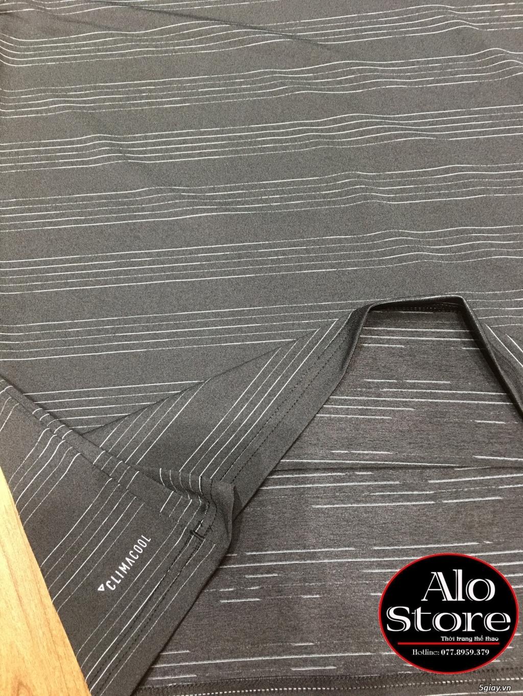 Alo Store - Thời Trang Thể Thao - 24