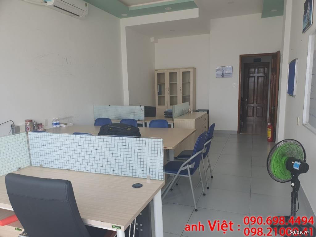 Chính chủ bán Nhà Mặt Tiền số 47, đường 37, p.Tân Quy, Quận 7, Tp.HCM - 6