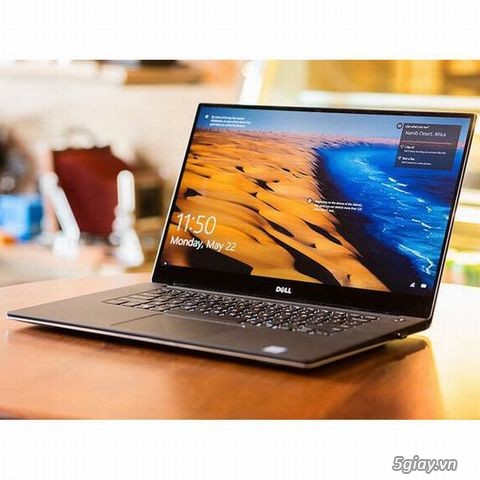 Laptop98.com: List máy WORKSTATION Dell HP Lenovo Thinkpad siêu bền bỉ