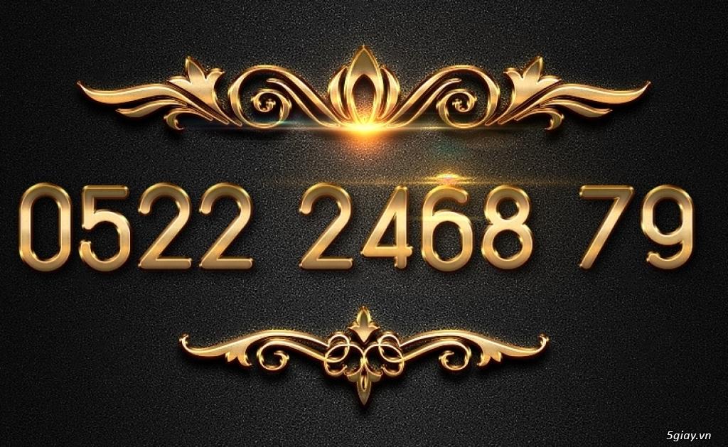 0588.676767-0583.397999-0522.2468.79-087.7979368-092.9696.092..v.v - 4
