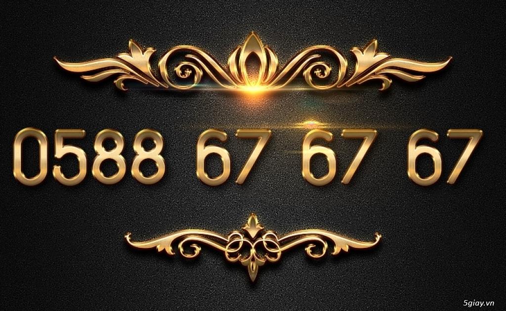 0588.676767-0583.397999-0522.2468.79-087.7979368-092.9696.092..v.v - 2