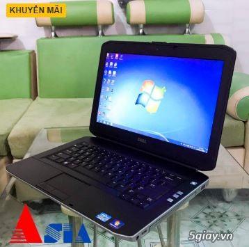 Dell 5430 i5/hdd320gb/4gram - 2
