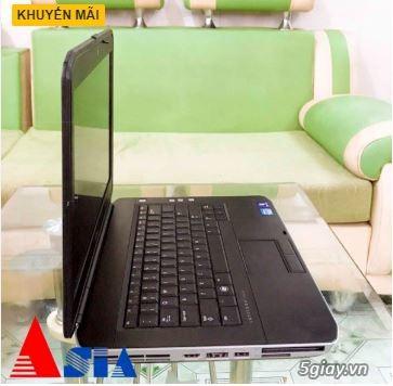 Dell 5430 i5/hdd320gb/4gram