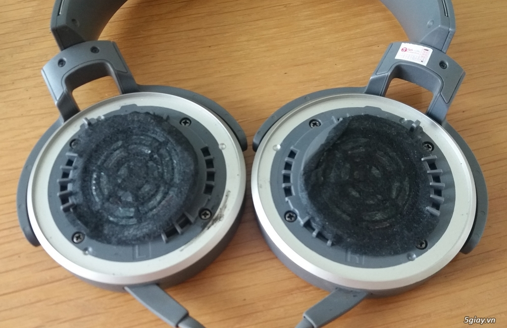 Headphone Sony MDR-XB950 có tích hợp Mic - End 22h59 ngày 13/9/2020 - 4