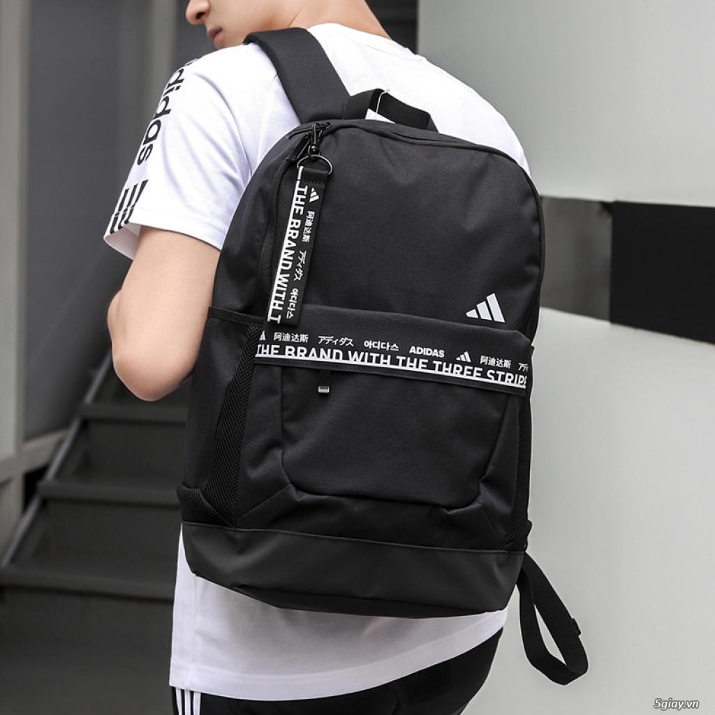 [S.U.E Store - Balo Chính Hãng VNXK] - Tổng hợp Balo Adidas - 2
