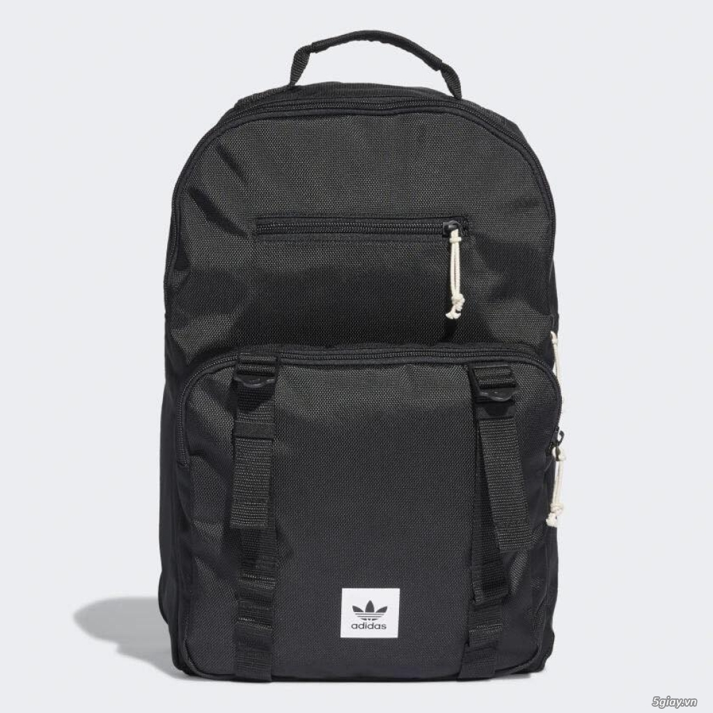 [S.U.E Store - Balo Chính Hãng VNXK] - Tổng hợp Balo Adidas - 15