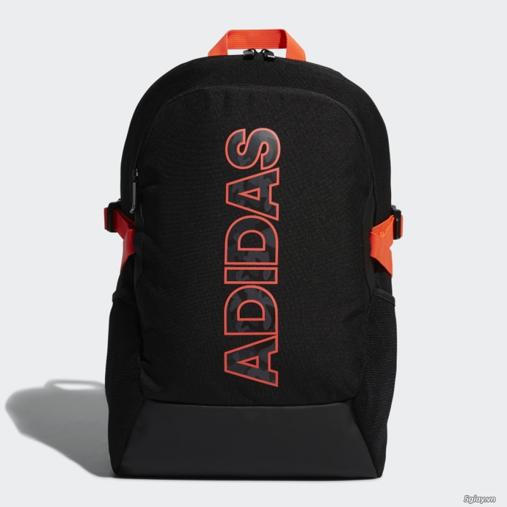[S.U.E Store - Balo Chính Hãng VNXK] - Tổng hợp Balo Adidas - 11