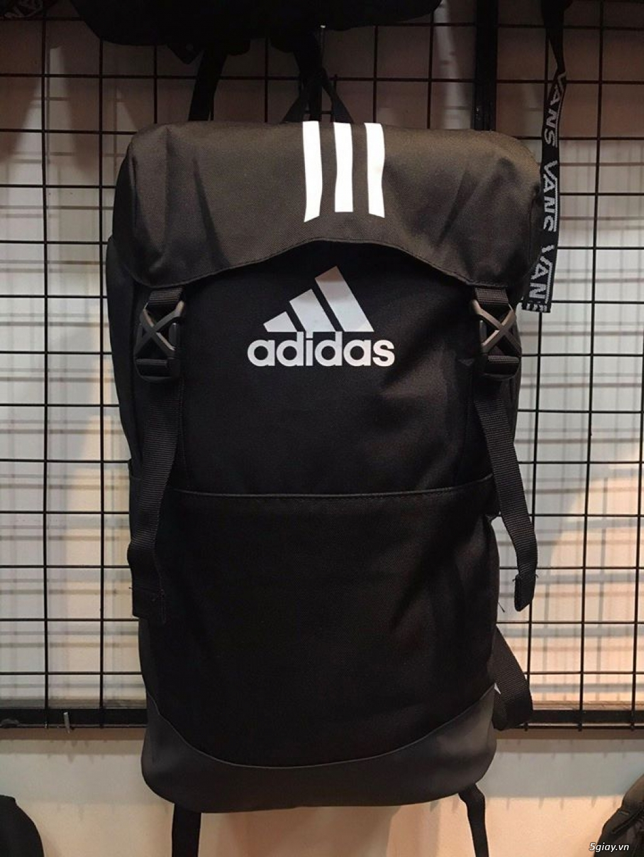 [S.U.E Store - Balo Chính Hãng VNXK] - Tổng hợp Balo Adidas - 24