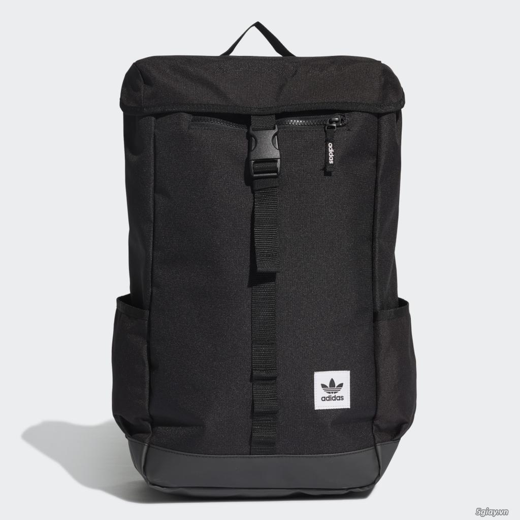 [S.U.E Store - Balo Chính Hãng VNXK] - Tổng hợp Balo Adidas - 4