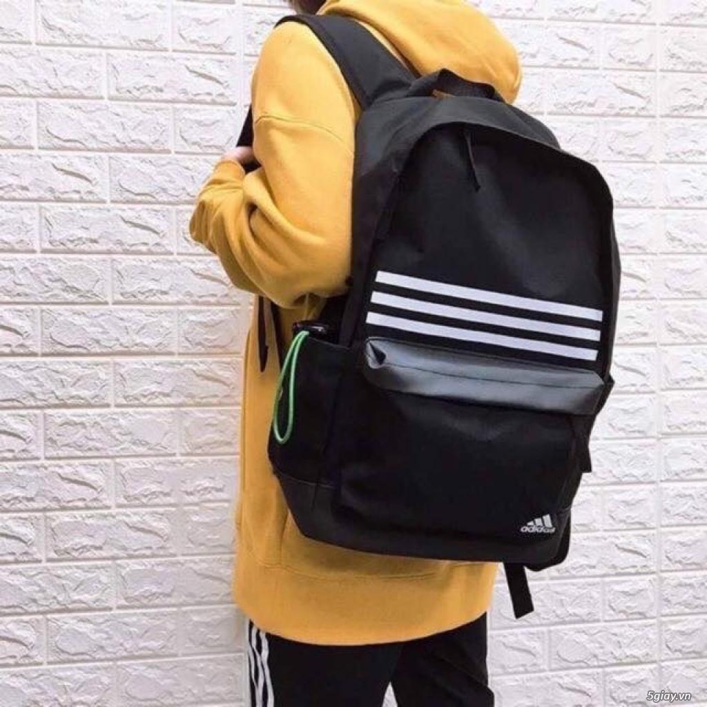 [S.U.E Store - Balo Chính Hãng VNXK] - Tổng hợp Balo Adidas - 18