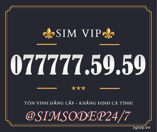 #VIP_077777ABAB - 1