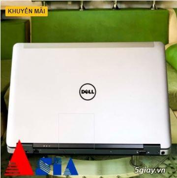 DELL LATITUDE E6540 /I74800MQ/SSD256GB/RAM8GB/VGA rời - 1