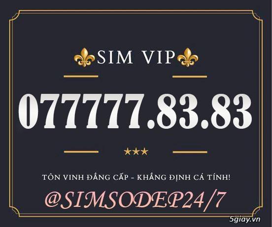 #VIP_077777ABAB