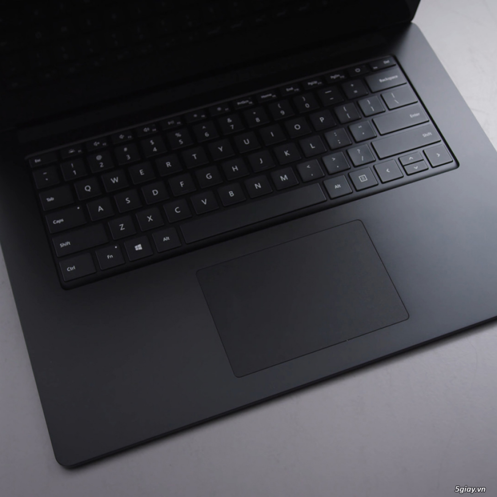 Microsoft Surface Laptop 3 13.5 I5/8/256 - 3