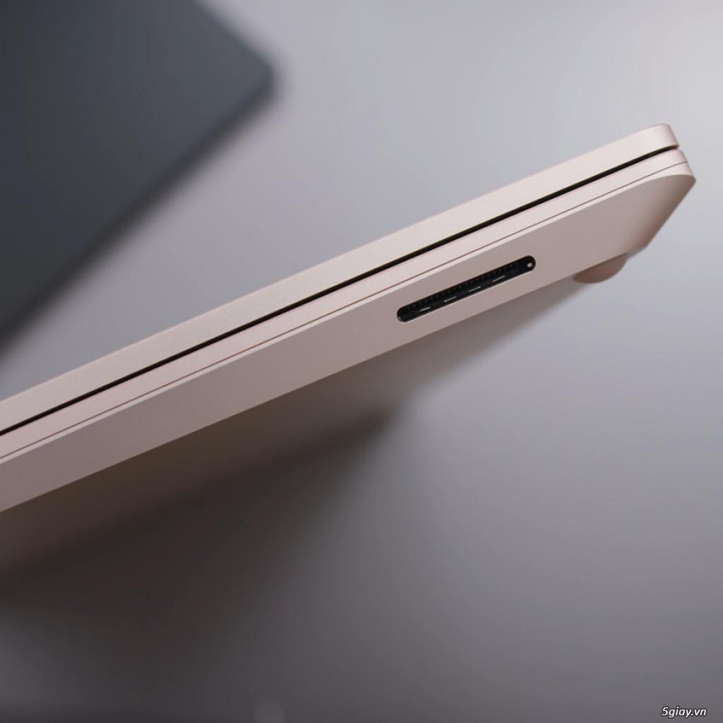 Microsoft Surface Laptop 3 13.5 I5/8/256 - 4