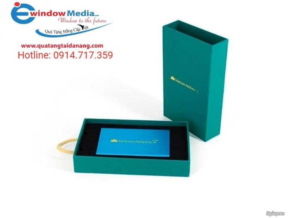 [TOP TRENDING] Giftset-Bộ sản phẩm quà tặng doanh nghiệp giá tốt - 2