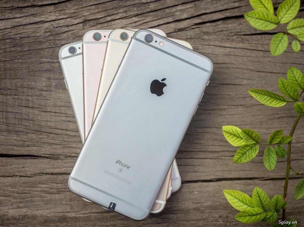 [Phi Long Mobile.com]iPhone QT 99%-7 Plus chỉ 6tr090-7G chỉ 4tr090-HỖ TRỢ GÓP 0 TRẢ TRƯỚC - 28