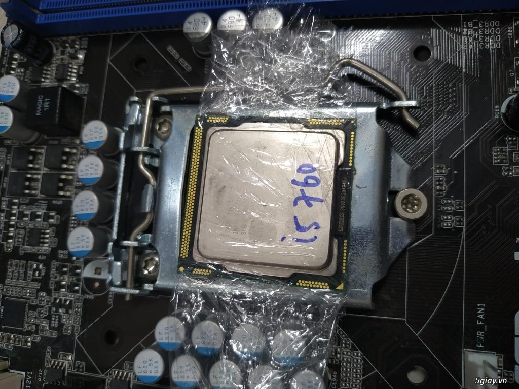 PC Lê Oai - Vi tính mọi nhà - 34567 - 3