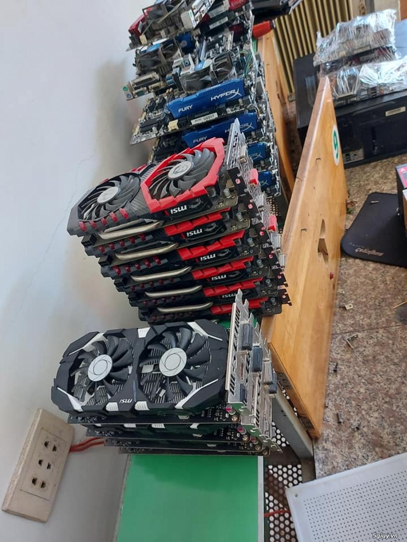 Nhận thu mua máy tính cũ mới pc .laptop tận nợi .LH,0868330740 - 5