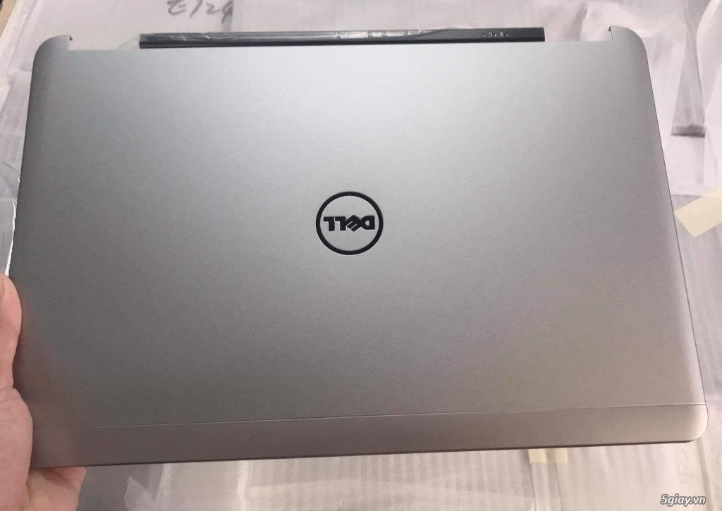 ***Chuyên Vỏ Laptop Hàng Kho Mặt ABCDE new,Logo,nắp,khung HDD,DVD...* - 2