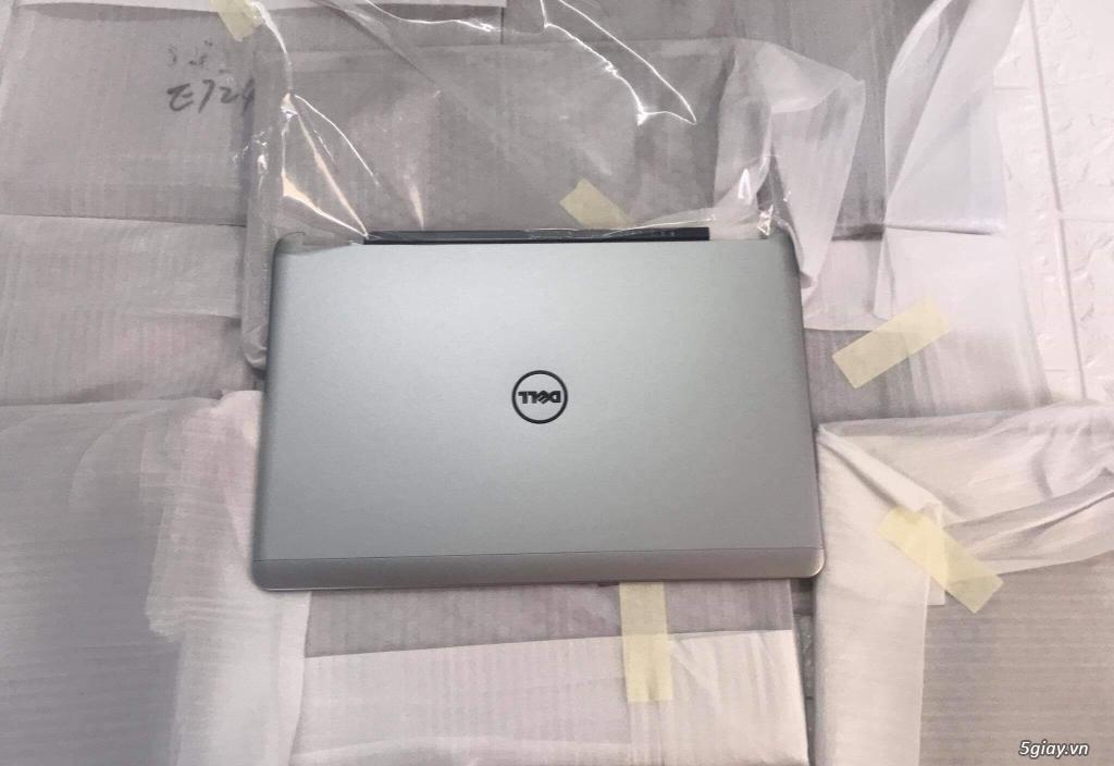 ***Chuyên Vỏ Laptop Hàng Kho Mặt ABCDE new,Logo,nắp,khung HDD,DVD...* - 1