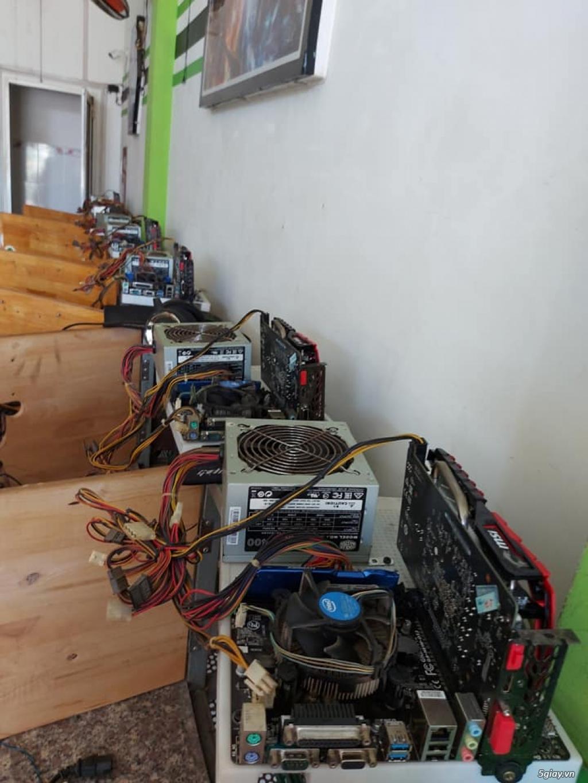 Nhận thu mua máy tính cũ mới pc .laptop tận nợi .LH,0868330740 - 4