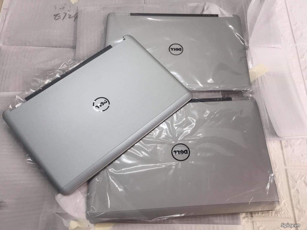 ***Chuyên Vỏ Laptop Hàng Kho Mặt ABCDE new,Logo,nắp,khung HDD,DVD...* - 3